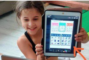 Devona activiteitenmaand: bingo